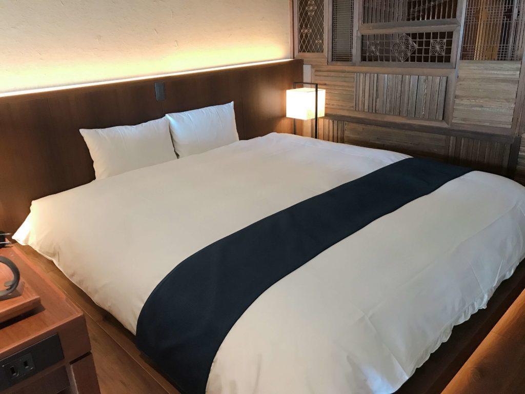 界アンジンベッド